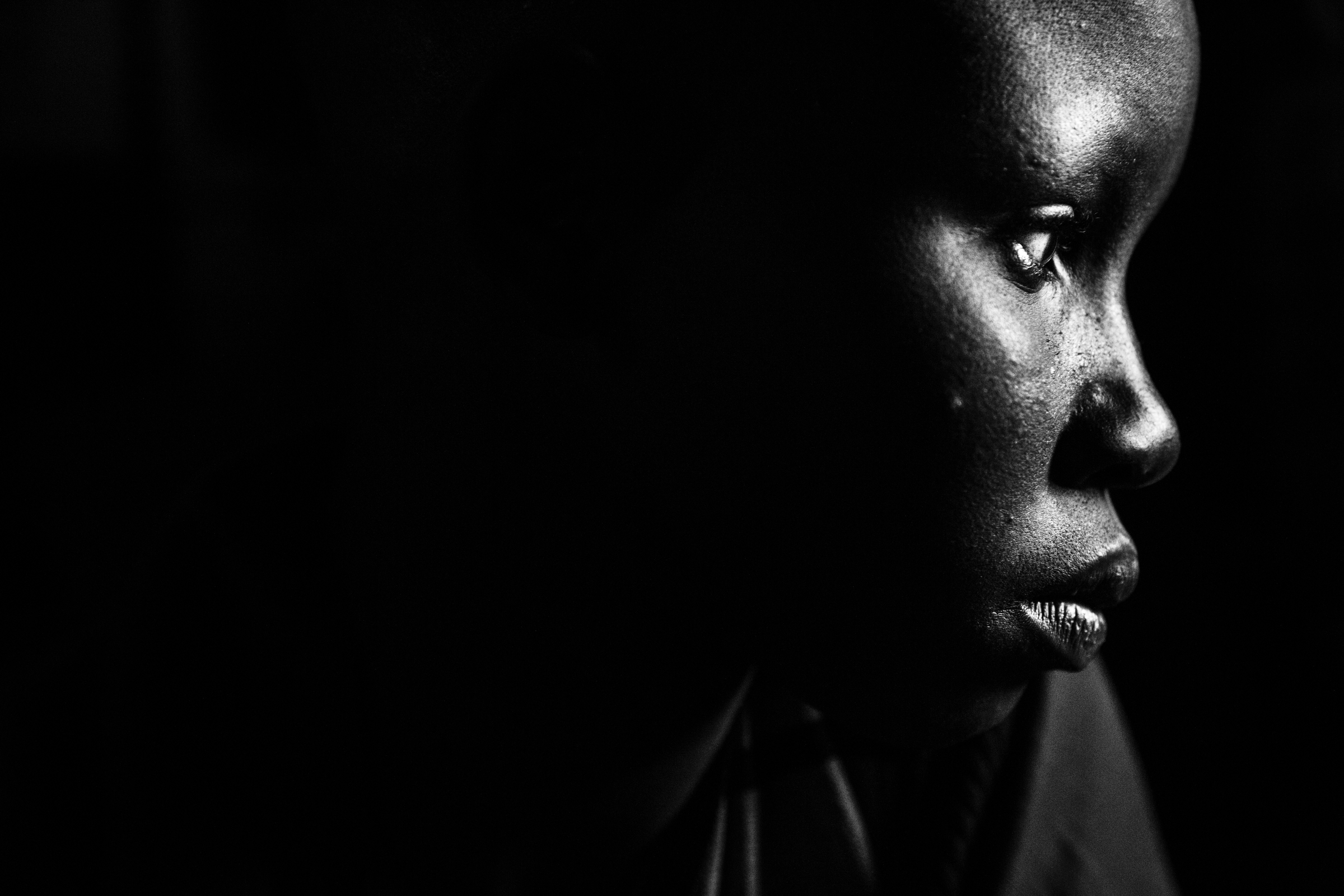 Naisten ympärileikkaus