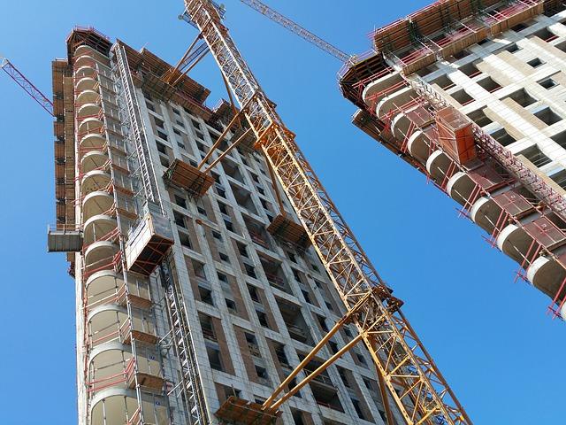 buildings-913589_640