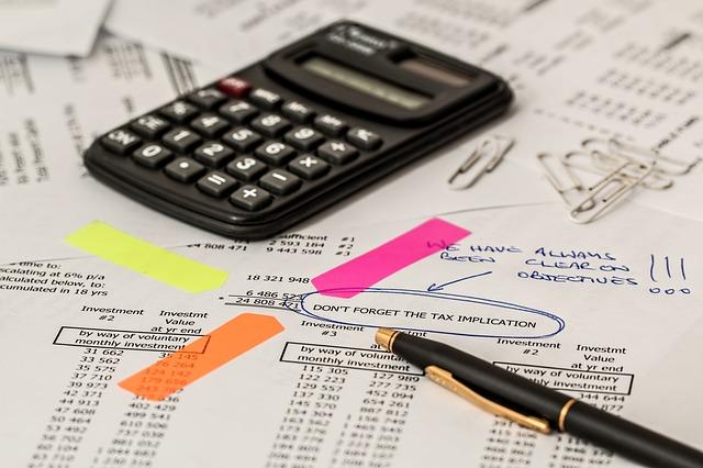 calculator-1044173_640
