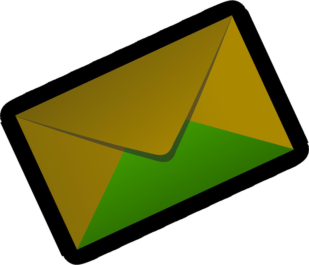 envelop-155526_1280