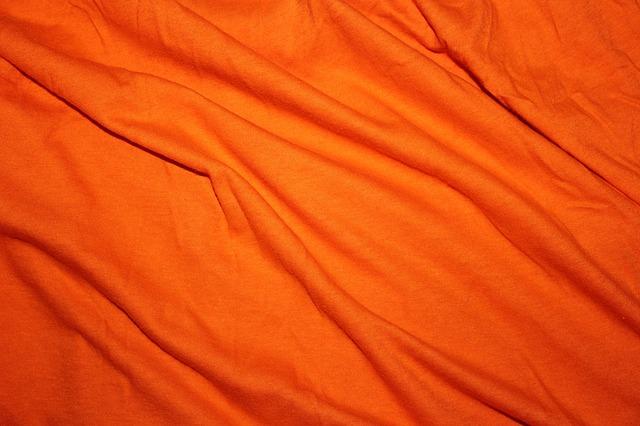 orange-82898_640