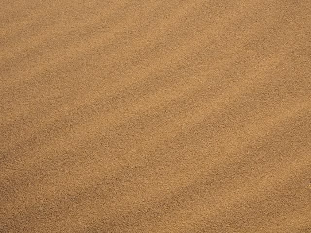 sand-808978_640
