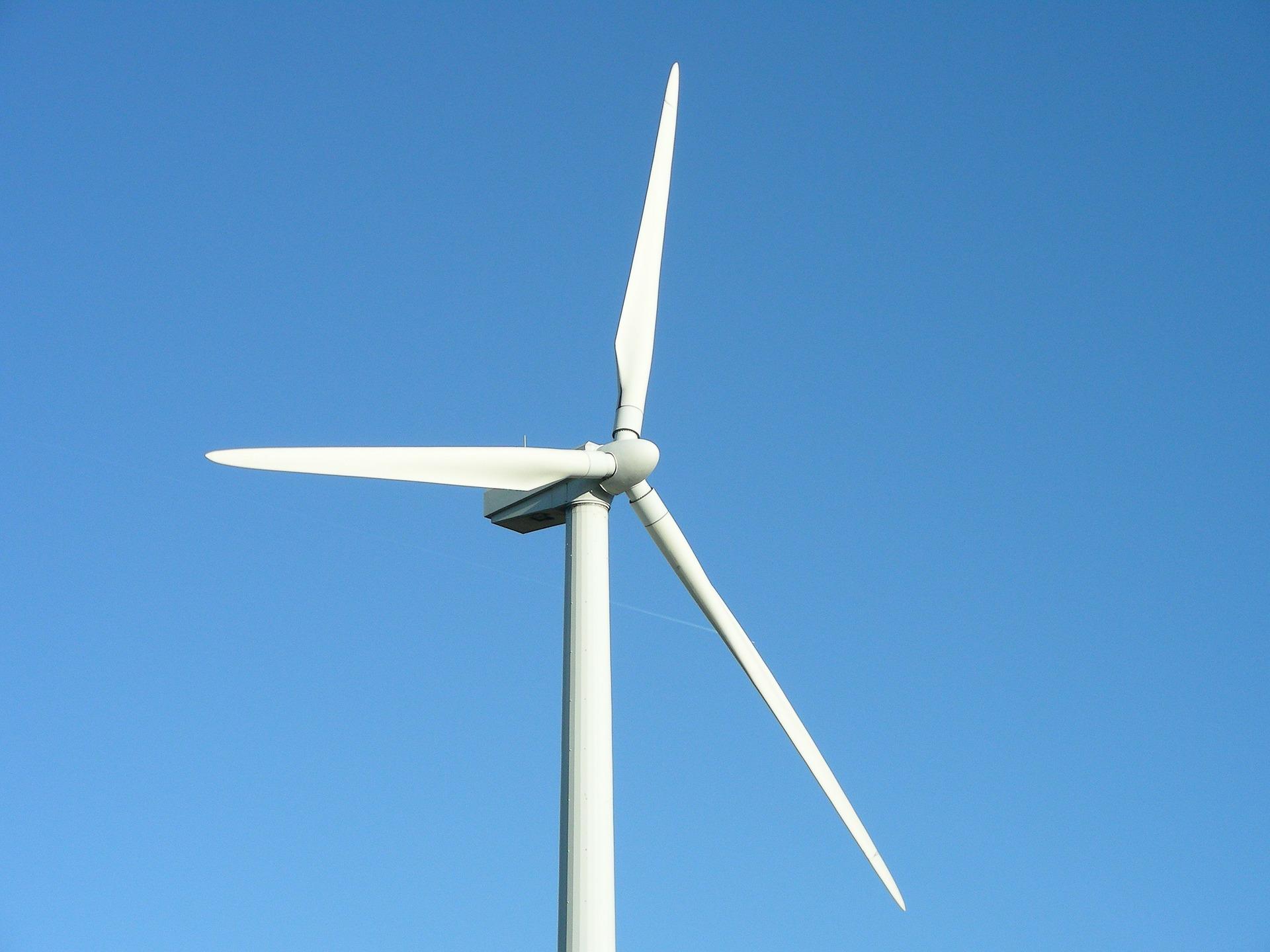 wind-power-193661_1920