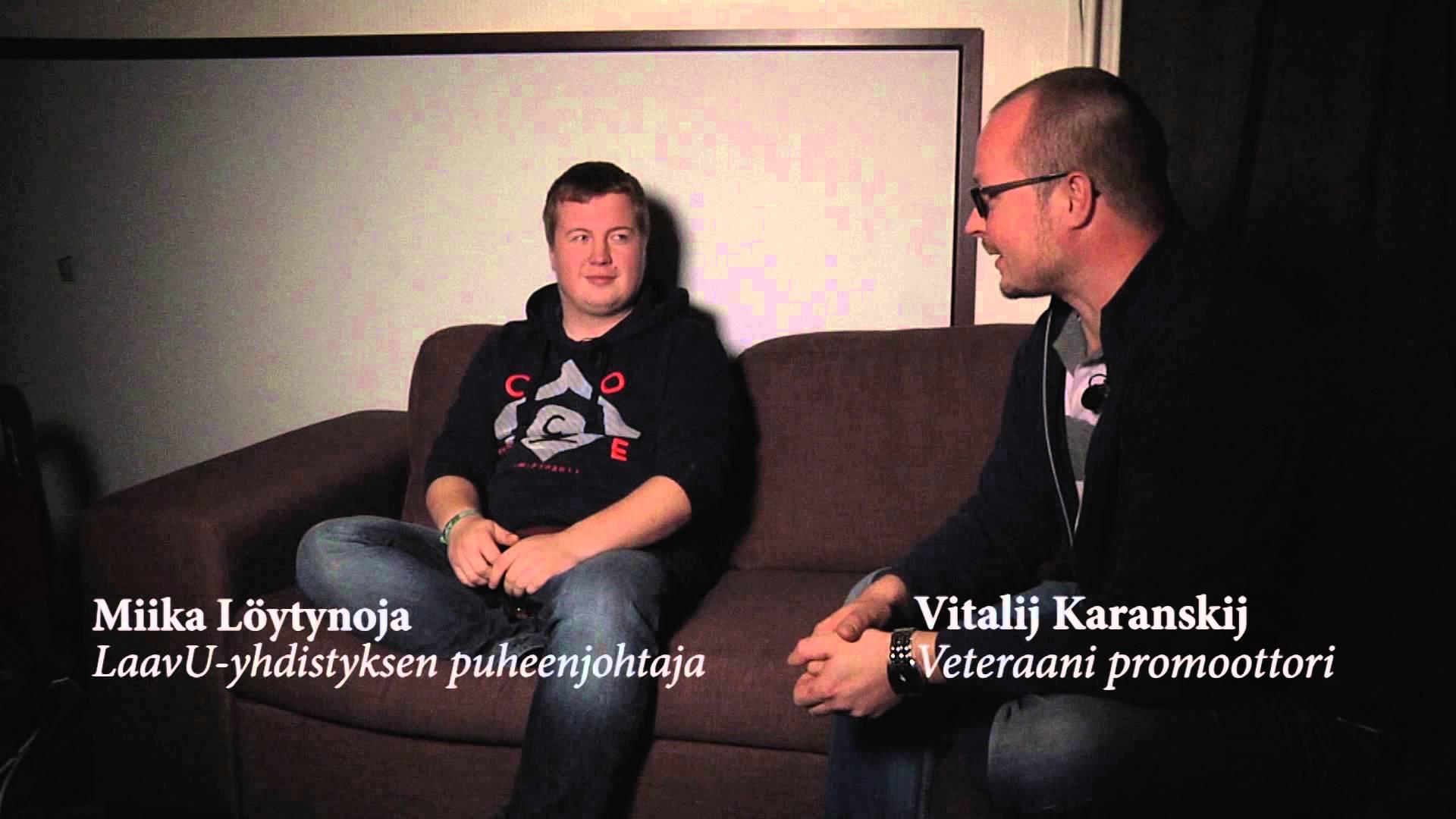 Emma-Hinkula-Reivikulttuuri-Oulussa