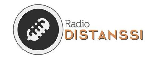 distanssi_logo