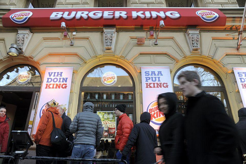 13_12_lks-burger-king-helsinki-23614460