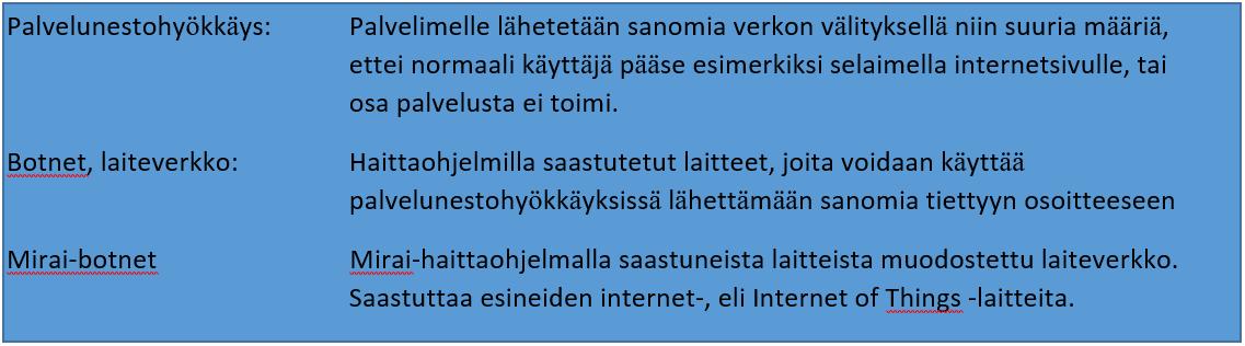 infoboksi_esineiden_internet