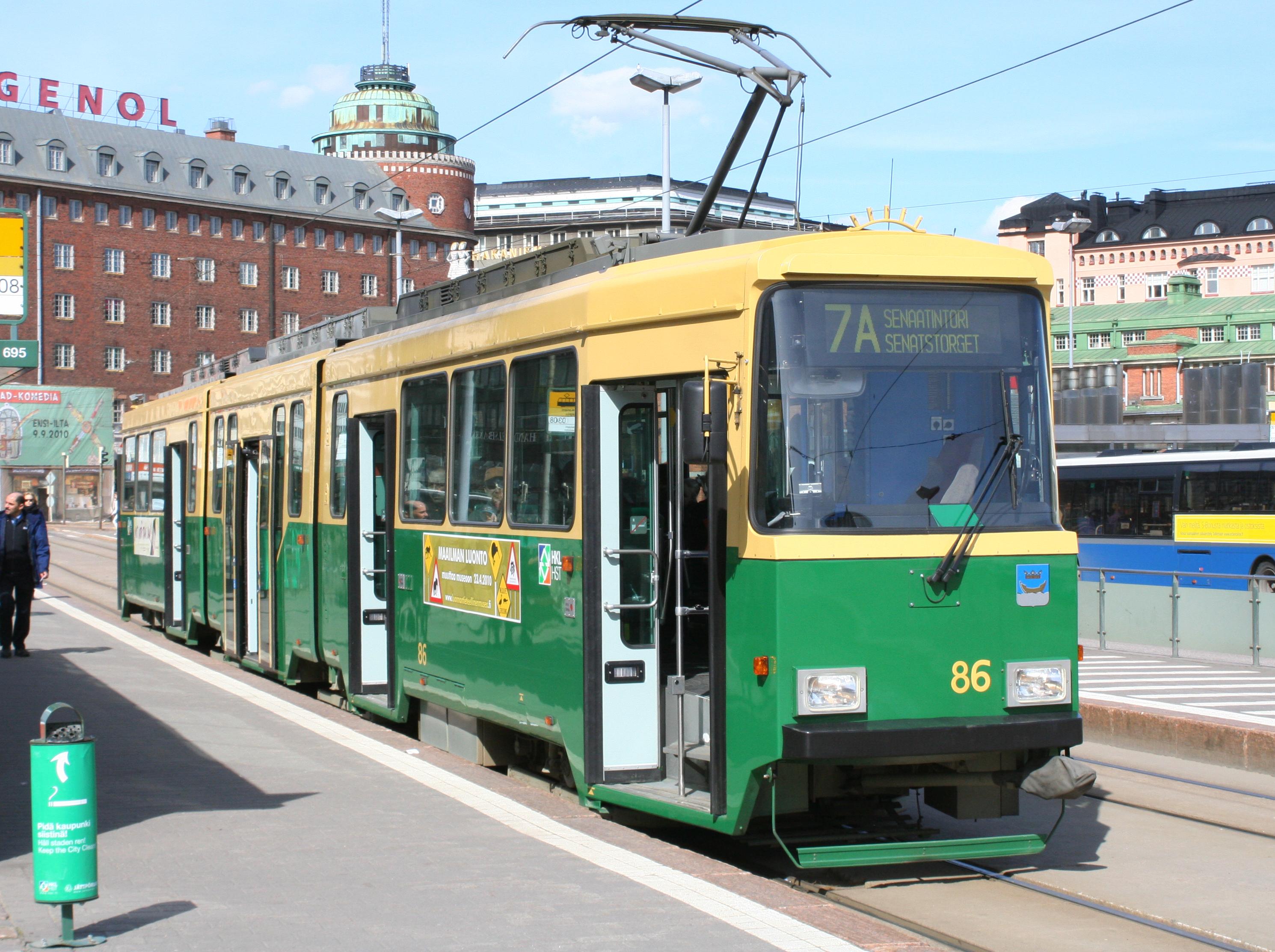kuva: Kalle Id/Wikipedia