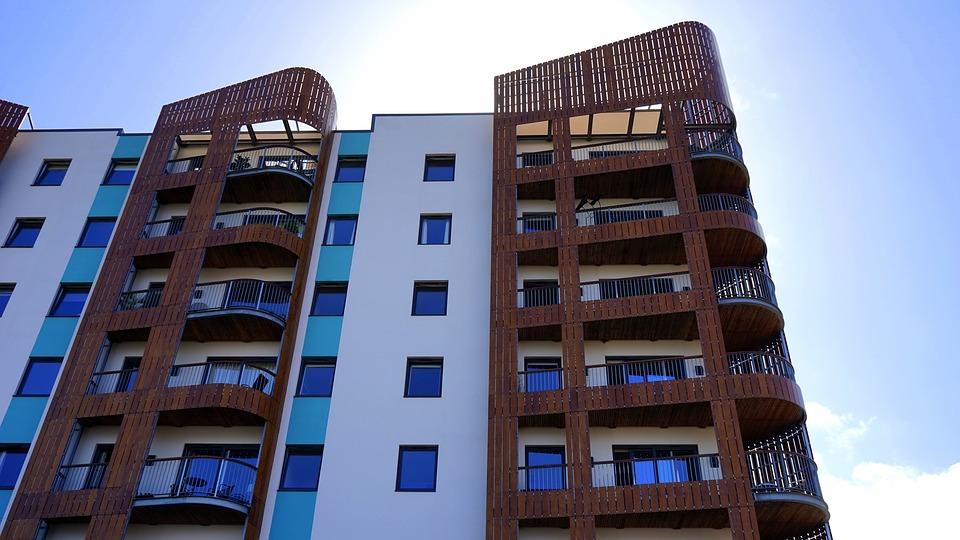building-1615676_960_720