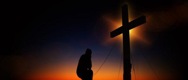 Kirkosta eroamiseen vaikuttivat erityisesti katsomukselliset syyt. Kuva: Pixabay