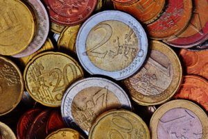 money-1596004_1920