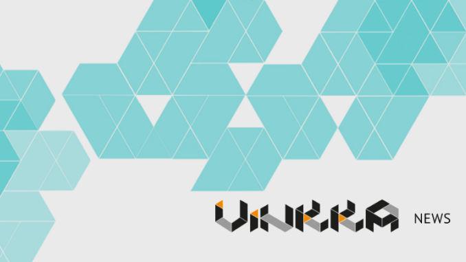 vinkka1-678×381