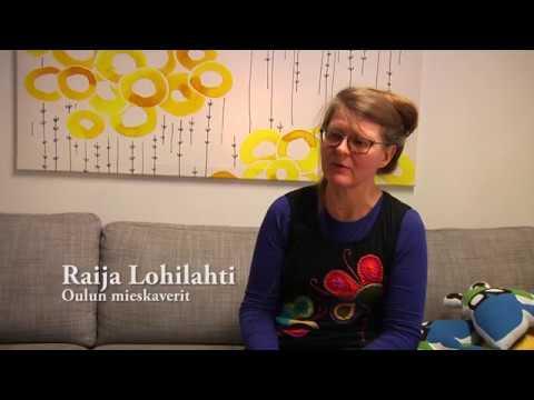 Anna-Asplund-Mieskaveritoiminta