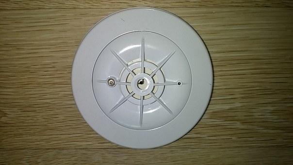 fire-detector-525147__340