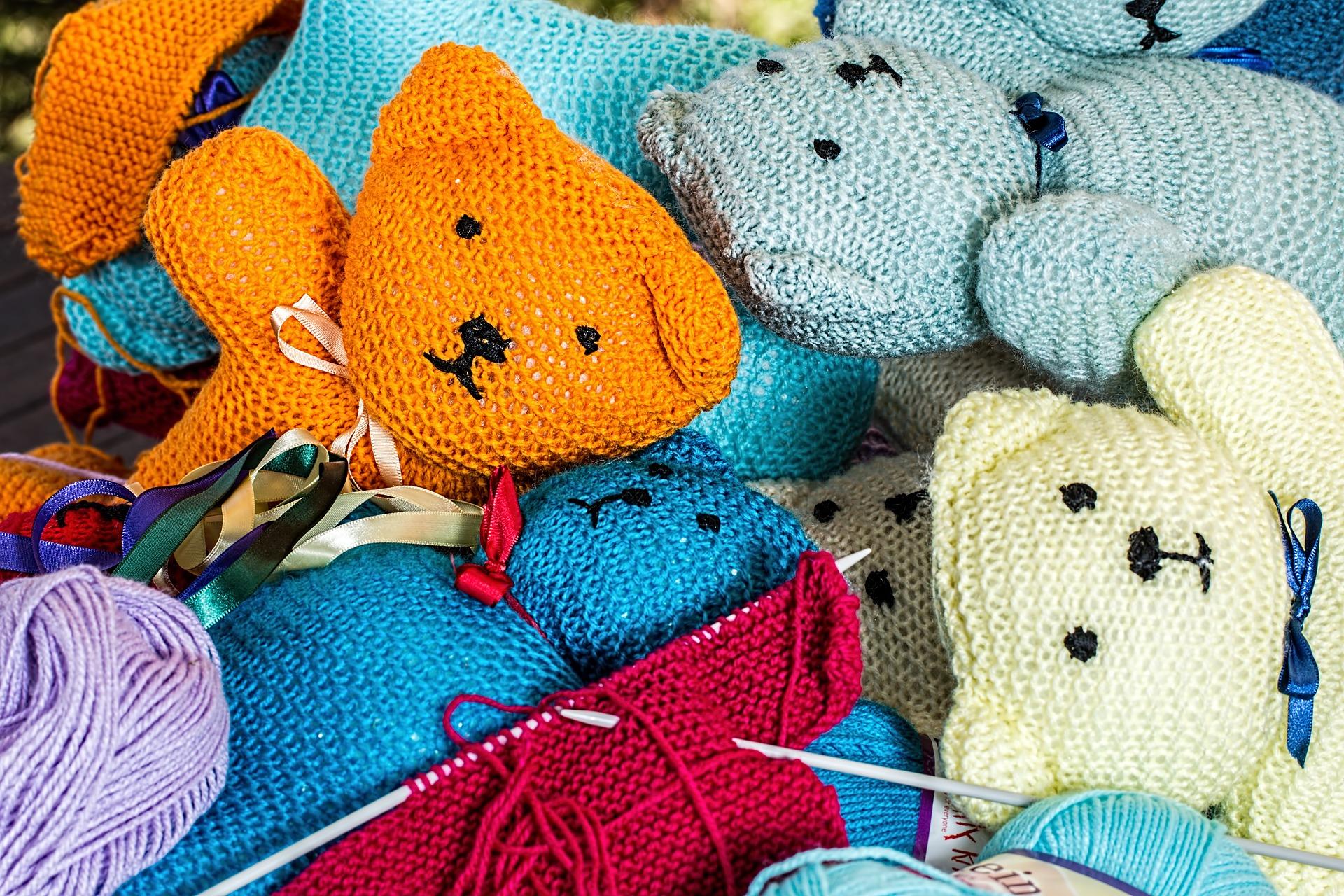 knitting-1614283_1920