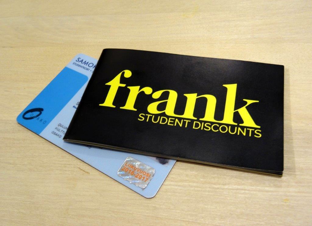 FRANK3