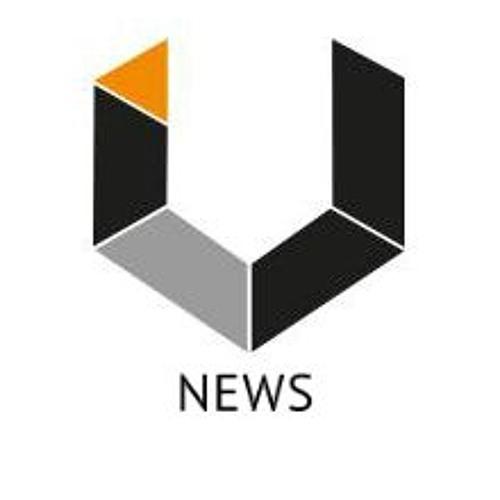 Onko-perhe-pahin-by-Vinkka-News