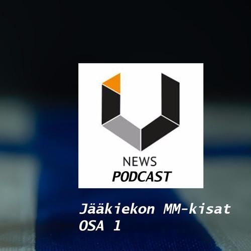 PODCAST-Jääkiekon-MM-kisat-osa-1-by-Vinkka-News