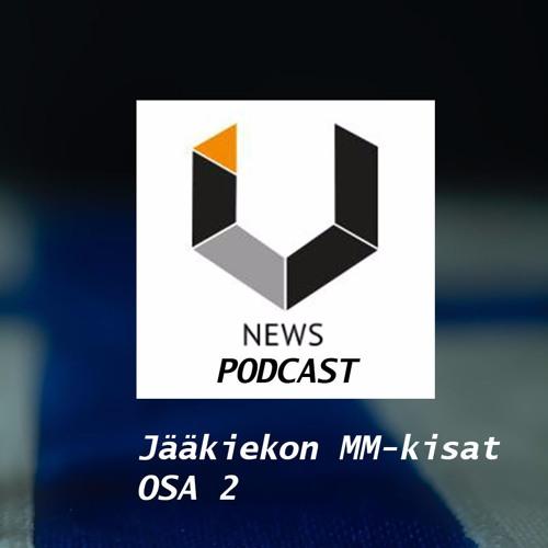 PODCAST-Jääkiekon-MM-kisat-osa-2-by-Vinkka-News
