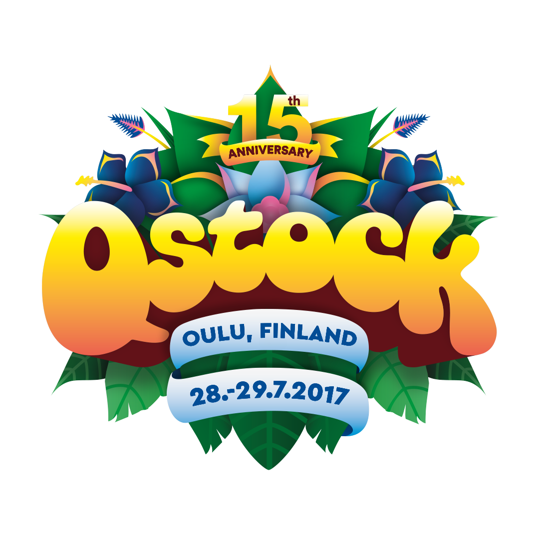 qstock_theme_logo_2017_simple_pos