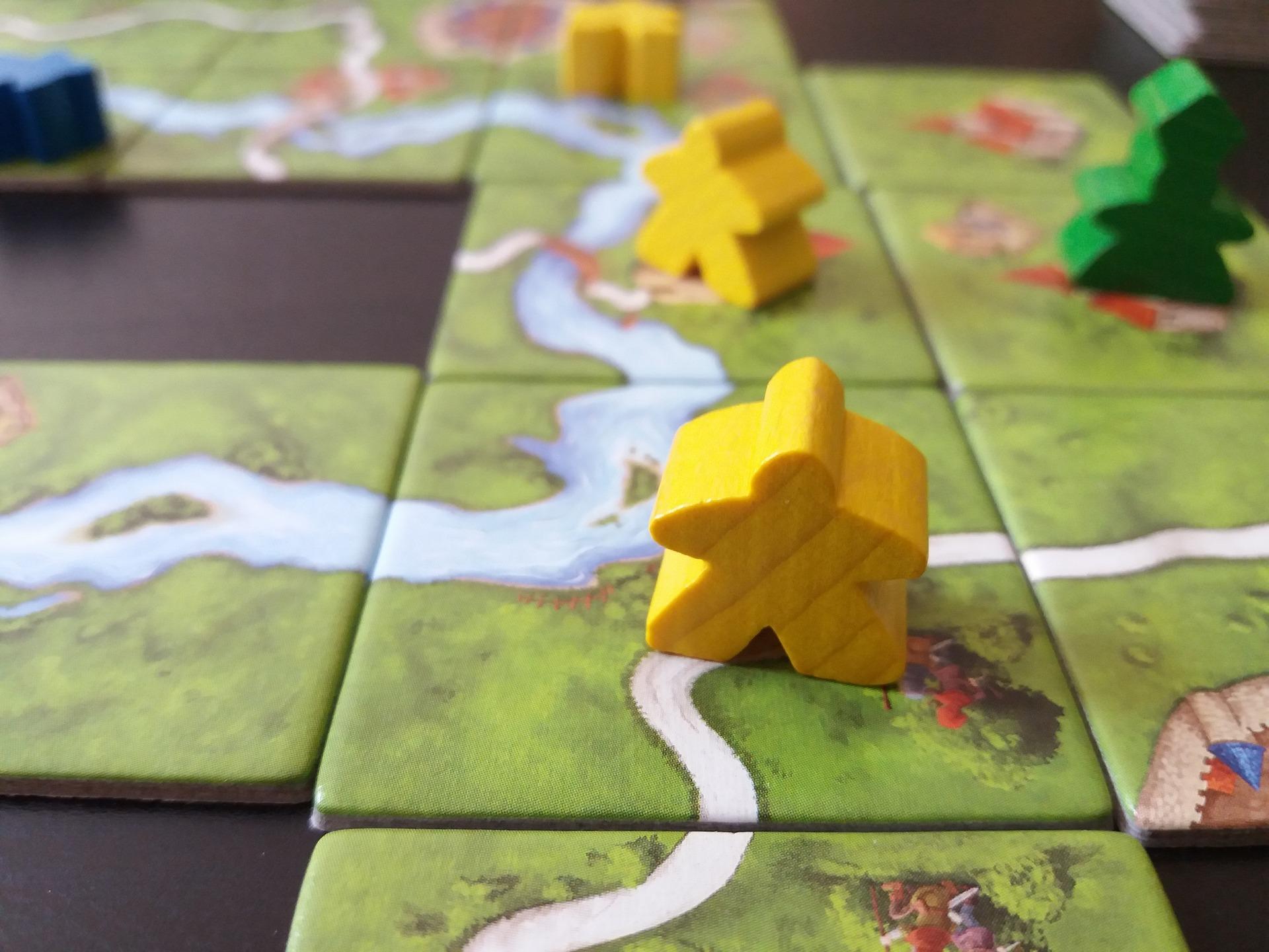 board-game-2237460_1920