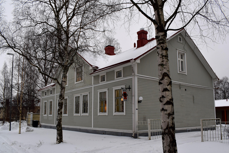 nuorten_ystavien_talo