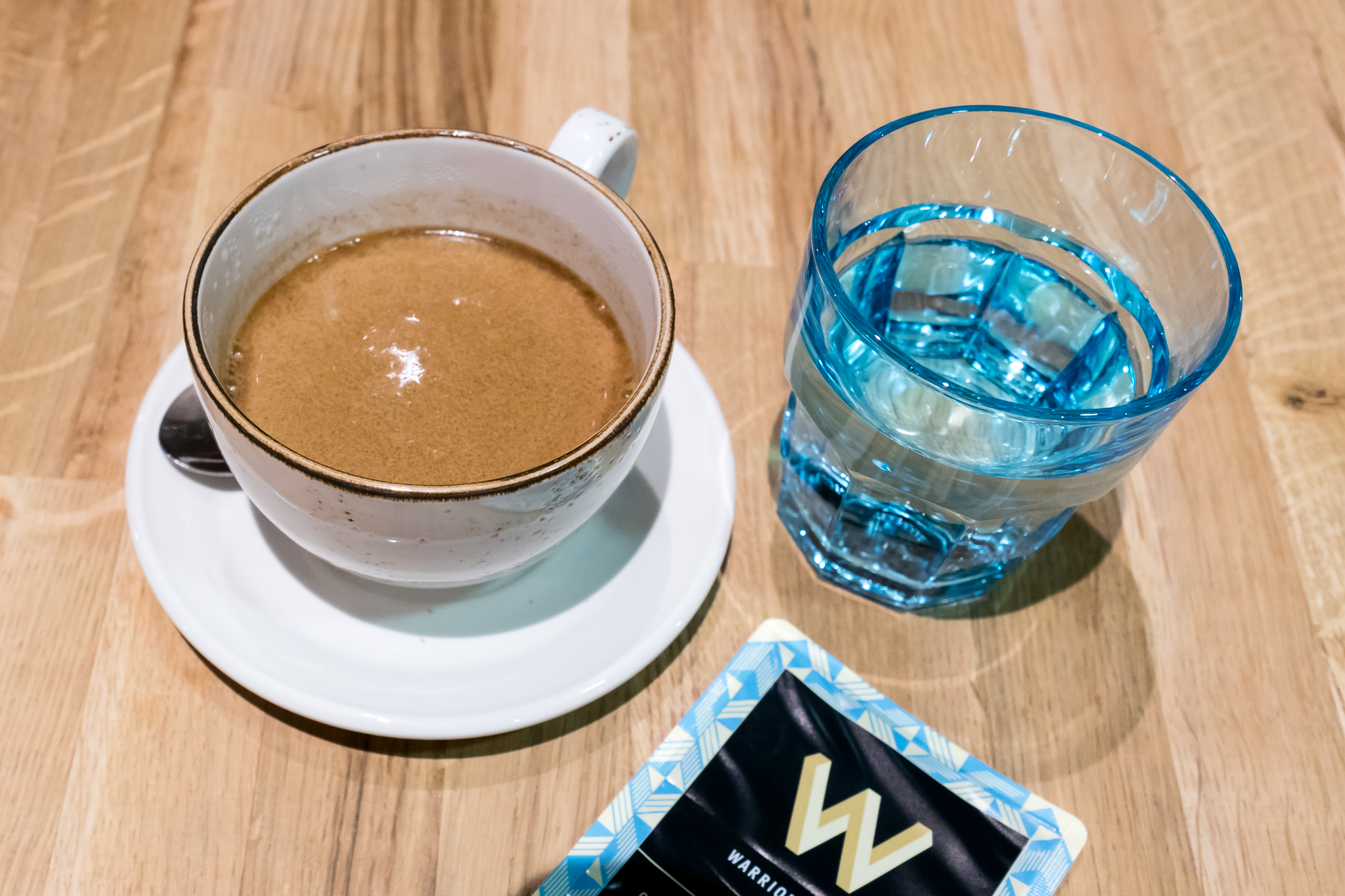 Kahvi6