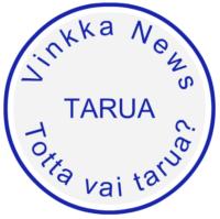 Tarua