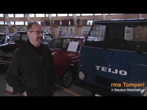 Joonas-Leinonen-Oulun-Automuseon-Suomi-100-juhlanäyttely