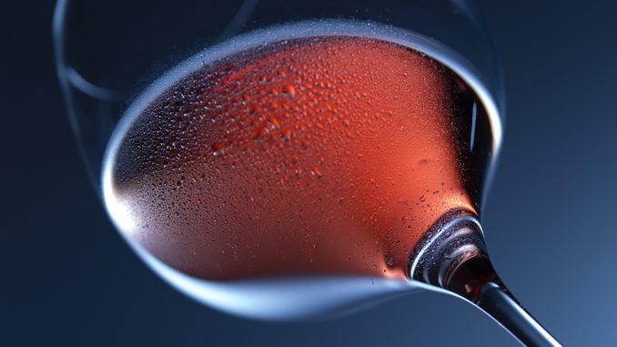 Ketamiini voi auttaa alkoholismin kaltaisten addiktioiden hoitamisessa. / Kuva: Pixabay